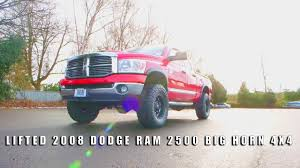 Lifted 2008 Dodge Ram 2500 Big Horn 4x4 - YouTube New Truck Questions The Hull Truth Boating And Fishing Forum Used Chevrolet Silverado 1500 2017 In Clermont Fl Autocom Gibson Truck World Schedule Service At For Trucks Sanford Orlando Lake Mary Jacksonville Tampa Pin By Dominic Slaughter On Gibsons Pinterest Facebook Lifted 2008 Dodge Ram 2500 Big Horn 4x4 Youtube Two Of Us Traveling 2004 Chevy 60 Litre Pull 32773 Car Dealership Auto King Central Florida Coastal