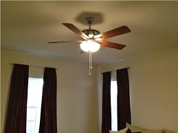 Harbor Breeze 52 Inch Ceiling Fan by Harbor Breeze Ceiling Fan Photos Design Home Design Ideas