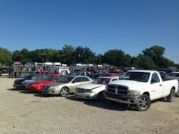 A & A Auto And Truck Parts 1440 SE Jefferson St, Topeka, KS 66607 ... Briggs Dodge Ram Fiat New Fiat Dealership In Topeka Home Summit Truck Sales About Clint Bowyer Chrysler Jeep Ram And A Auto And Parts 1440 Se Jefferson St Ks Kobach Yoder Take Diverging Paths On Immigration In Tight Kansas 2018 2500 Near Dale Willey Automotive Lawrence Serving City 3500 Nissan Titan Xd