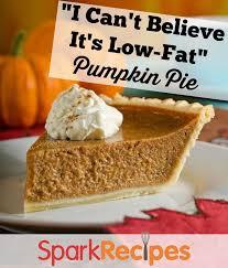 Pumpkin Pie Blizzard Calories Mini by 217 Best Desserts Images On Pinterest