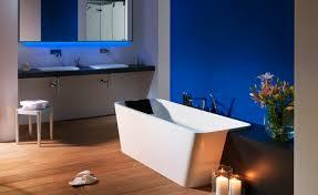 großes badezimmer schöne ideen
