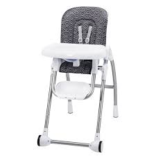 Amazon.com: Evenflo Modern High Chair, Koi: Baby | Baby Leo ... Evenflo Convertible High Chairtoddler Table Desk Evenflo Symmetry High Chair Marianna Raleigh Compact Fold Ev 9312elbl Chairs 3 In 1 Baby Convertible Table Seat Booster Chair Cheap Highchairs Buy At Best Price In Oribel Cocoon Highchair 2019 Shop Nectar Grey Online Riyadh Jeddah Dottie Rose Products 5806w9fa Symphony Elite Car With Isofix
