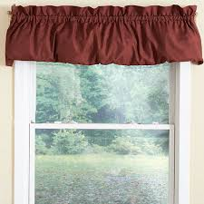 Boscovs Kitchen Curtains by Stacey Curtain Collection Boscov U0027s