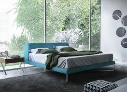 Modloft Prince Bed by Modloft Worth King Bed Hb39a K Official Store Ludlow Wal Msexta