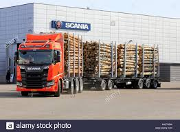 LIETO, FINLAND - APRIL 12, 2018: Orange Scania R650 Logging Truck At ... 2019 Pickup Truck Of The Year How We Test Ptoty19 Honda Ridgeline Proves Truck Beds Worth With Puncture Test 2018 Experimental Starship Iniative Completes Crosscountry 2017 Toyota Tundra 57l V8 Crewmax 4x4 8211 Review Atpc To Platooning In Arctic Cditions Business Lapland Group Seven Major Models Compared Parkers Testdrove Allnew Ford Ranger And You Can Too News Hightech Crash Testing Scania Group The Mercedesbenz Actros Endurance Tests Finland Future 2025 Concept Road Car Body Design Ontario Driving Exam Company Failed Properly Road Truckers