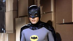Batman Un Long Halloween Pdf by Adam West Dead Tv U0027s U0027batman U0027 Was 88 U2013 Variety