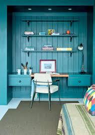 un bureau chez soi bureaus interiors and room