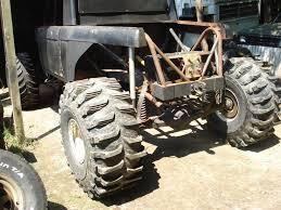 100 Mud Racing Trucks Truck Build Best Image Truck KusaboshiCom
