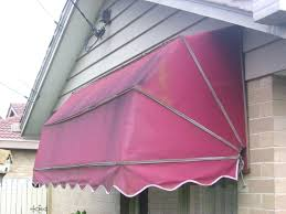 Caravan Awning Alterations – Broma.me Caravan Porch Awnings Go Outdoors Bromame Awning Alterations Caravans Awning Commodore Mega You Can Caravan New Rv Warehouse Home Alterations Awnings Walls Camper 3 Sunshine Coast Tent Repairs Outdoor Trio Sport Caramba