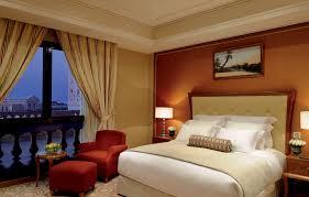 hotels resorts in saudi arabien