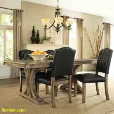 Rustic Dining Room Set New Adorable Farmhouse Table Pine Kitchen And Chairs