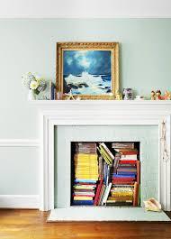 100 Modern Home Decorating 20 Fireplace Ideas Best Fireplace Design