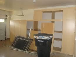 diy garage cabinets plans bar cabinet