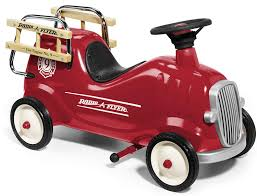 Amazon.com: Radio Flyer Little Red Fire Engine: Toys & Games Little Red Fire Engine Truck Rideon Toy Radio Flyer Designs Mein Mousepad Design Selbst Designen Apache Classic Trike Kids Bike Store Town And Country Wagon 24 Do It Best Pallet 7 Pcs Vehicles Dolls New Like Barbie Allterrain Cargo Beach Wagons Cool For Cultured The Pedal 12 Rideon Toys Toddlers And Preschoolers Roadster By Zanui Amazoncom Games 9 Fantastic Trucks Junior Firefighters Flaming Fun