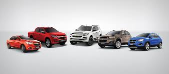 This New Year, Drive Home A New Chevrolet For As Low As 38K All-in ... American Track Truck Subaru Impreza Wrx Stock 20 Liter Engine Alphaespace Usa Rakuten Global Market Train Movement Car Kid Trax All 2017 Chevrolet Vehicles For Sale In Roxboro Nc Tar Heel 2018 Sale Near Merrville In Christenson 2015 First Drive Review Car And Driver Awd Cars Rubber System N Go Real Time Installation Youtube Custom Trucks F250 Big Build Used Lt Suv For 37892 Snow Track Kit Buyers Guide Utv Action Magazine Activ Concept Is Ready Adventure