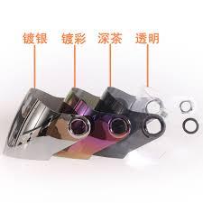 Contact Lenses Color Cheap Online