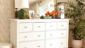 dresser cheap dressers big lots big cheap dressers brilliant big