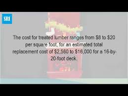 how much does it cost to replace a cedar shake roof