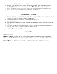 Cigna Pharmacy Services Help Desk by Job Description Of An Insurance Claims Adjuster Job Search