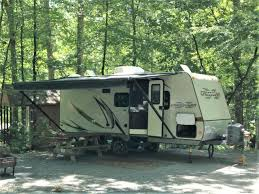 Pennsylvania - RVs For Sale - RvTrader.com 1985 Bmw 318 Stage Rally Build 1988 Porsche 924s Street Solomons Words For The Wise Penn State Dubois Golf Benefit Displayadentry 5 13 15 By Jason Przybycien Issuu Meet Our Team Mericle Mansfield University Living Local Greetings From Pipeline Road 7 Event About Page The Channel Company Wellsboro Dispatched To Motorcycle 5210 5910 9317 91017 Pennsylvania Rvs For Sale Rvtradercom