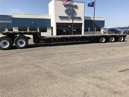 2002 TRANSCRAFT For Sale In Dickinson, North Dakota | TruckPaper.com Westlie Ford Home Facebook 20th Ave 17th St Se Mls 172645 Century 21 Action Realtors Of 20 Freightliner Business Class M2 106 For Sale In Minot North New 2018 F150 Washougal Wa Minotmemories July 2013 Sales Dickinson Truck Center 2019 Midland Tw3000 Dakota Truckpapercom 2004 Columbia 120 Motor Co Vehicles For Sale In Minot Nd 58701 Jason Lucero Service Manager Sacramento Linkedin Minot Pictures Jestpiccom