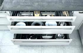 meuble bas cuisine 120 meuble cuisine 120 meuble cuisine sous evier 120 cm meuble de