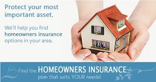 home insurance home insurance quotes online