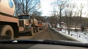 Crumbling Roads - Fracking Trucks - 12-7-13 - YouTube Small Towns Find Fracking Brings Boom Booming Headaches Bloomberg The Blm Process Alarms Fracking Critics Latest News Wmicentralcom Will Bring Heavy Truck Traffic But Towns Are Ready Why Cities Cant Ban Oil And Gas Drilling In Colorado Kunc What Is And Other Related Questions Drillers Sand Water Horsepower Welcome To The Year Of Fracker In Big Cypress National Preserve New Times Browardpalm 101 Heres Inside Mud On How Works Texas Railroad Commission Must Get Well Integrity Right Ford F150 Cutting Edge Truck Talk Groovecar Permitted Development Friends Earth Jury Finds Three Guilty Over Lorry Surfing Protest Near Cuadrillas
