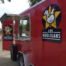 Los Hooligans Tacos - Tallahassee Food Trucks - Roaming Hunger Marvelous Monday Food Truck In Lax Trucks Could Undergo New Health Ipections Nbc 7 San Diego Sundown Summer Concert Series At Cascades Park Puertorican Cuisine In A Mobile Catering El Criollo Fest Dtown Winter Haven Will Be Hopping On Saturday Adventures Of The Geritol Gypsy And It Continues How To Start A Business Florida Bizfluent Takesta Tallahassee Fl On Second Flickr Miamis Vianderos Food Trucks Are Convience Stores Wheels Dog Et Al Burger Beast
