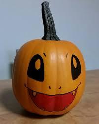 Printable Pokemon Pumpkin Carving Patterns by Easy Pokemon Pumpkin Carving Images Pokemon Images