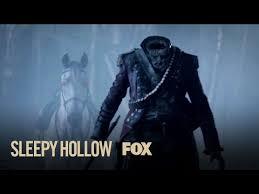 The Haunted Pumpkin Of Sleepy Hollow 2003 by Sleepy Hollow Cancelled By Fox Worldnews