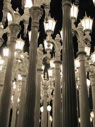 The 25 best Lacma lights ideas on Pinterest