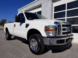 2009 Used Ford F250 SuperDuty XLT 4X4 At West Chester Corporation ... Taneytown Crouse Ford Sales New Used Cars Keller Bros Litz Dealer In Pa Service Trucks Utility Mechanic In Pittsburgh Chapman Lancaster Dealership East Petersburg Used 1980 Ford F250 2wd 34 Ton Pickup Truck For Sale In 22278 72018 Suvs Reading 1997 Hd 73l Power Stroke Diesel 4x4 Truck Extended Cab Your Local Greensburg And Luxury For Sale Pa Under 1000 7th And Pattison Unique Auto Bensalem Inspirational Ford Iowa Pickup For Ladelphia 11th Street