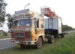 100 Truck Transporters Top 50 For Container In Jaipur Justdial