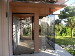 Brilliant Patio Mosquito Net Home Remodel Suggestion Exceptional
