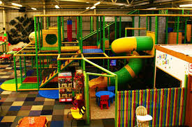 Indoor And Soft Play Areas In South Wales | Day Out With The Kids Indoor And Soft Play Areas In Kippax Day Out With The Kids South Wales Guide To Cambridge For Families Travel On Tripadvisor Treetops Leeds Swithens Farm Barn Stafford Aberdeen Cheeky Monkeys Diss