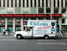 File:WikiLeaks Truck At Fox News Channel (5954571754).jpg ... Major Delays Wb 401 Near Hespeler After Crash Volving Transport Work Truck Review News Richmond Refighter Injured Truck Totaled Tree Falls On Road Driving Kenworth Peterbilt Trucks With New Paccar Transmission Live News Tv Sallite Usa Stock Photo 53295133 Alamy Jiffy Trucks Fox In Dc 104822275 Article Macs Huddersfield West Yorkshire A Channel The Streets Of Mhattan New Autocar Articles Heavy Duty Our Montreal