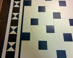 Marmoleum Tile Composition Installation Tiles In Bathroom John Lewis