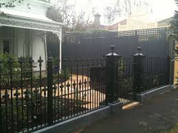 Gate And Fence : Wrought Iron Gate Designs Metal Fence Panels ... 100 Home Gate Design 2016 Ctom Steel Framed And Wood And Fence Metal Side Gates For Houses Wrought Iron Garden Ideas About Front Door Modern Newest On Main Best Finest Wooden 12198 Image Result For Modern Garden Gates Design Yard Project Decor Designwrought Buy Grill Living Room Simple Designs Homes Perfect Garage Doors Inc 16 Best Images On Pinterest Irons Entryway Extraordinary Stunning Photos Amazing House