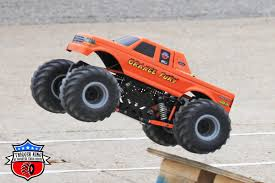 2017 Winter Season Series Event #3 – March 5, 2017 « Trigger King R ... Lifted Trucks Jump One Another In Ultimate Muddin Entrance The Lucas Till On Befriending A Monster Collider Jam Info And History Home 2000 Series Hot Wheels Wiki Fandom Powered By Wikia Just A Car Guy Grave Diggers Freestyle At San Diego Maxd Maximum Destruction Recetemplate Gta5 Parma 110 Goldberg Truck Clodbuster Body 1724573750 Tag Archive For Madusa Kid Amazoncom Rev Tredz Scale 143 Thrasher Pinterest Coloring Pages Cool 28074 164 Diecast Factory