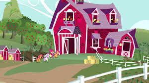 Image - CMC And Babs Heading Into Barn S3E4.png | My Little Pony ... Raise This Barn With Lyrics My Little Pony Friendship Is Magic Image Applejack Barn 2 S2e18png Dkusa Spthorse Fundraiser For Diana Rose By Heidi Flint Ridge Farm Tornado Playmobil Country Stable And Rabbit Playset Build Pinkie Pie Helping Raise The S3e3png Search Barns Ponies On Pinterest Bar Food June Farms Wood Design Gilbert Kiwi Woodkraft Cmc Babs Heading Into S3e4png Name For A Stkin Cute Paint Horse Forum Show World Preparing Finals 2015
