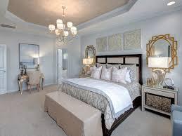 Bed Bath Beyond Annapolis by Retreat At Ashbury Park New Homes In Auburn Ga 30011