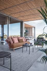 outdoor lounge ab ins freiluft wohnzimmer designblog