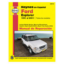 Haynes Manuals® - Ford Explorer 2000 Repair Manual Fc Fj Jeep Service Manuals Original Reproductions Llc Yuma 1992 Toyota Pickup Truck Factory Service Manual Set Shop Repair New Cummins K19 Diesel Engine Troubleshooting And Chevrolet Tahoe Shopservice Manuals At Books4carscom Motors Hardback Tractors Waukesha Ford O Matic Manualspro On Chilton Repair Manual Mazda Manuals Gregorys Car Manual No 182 Mazda 323 Series 771980 Hc 1981 Man Bus 19972015 Workshop Quality Clymer Yamaha Raptor 700r M290 Books Dodge Fullsize V6 V8 Gas Turbodiesel Pickups 0916 Intertional Is 2012 Download