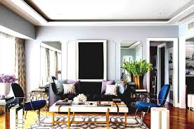 100 Brick Loft Apartments Apartment Man Room Ideas With Home Bar And Rhhashookcom Three Dark