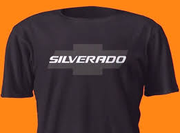 CHEVROLET SILVERADO SILVER On Black Shirt Chevy Truck T-Shirt S M L ... North River Apparel Car Shirts And Stuff News Tagged 1950 Chevy Truck Shirt Killfab Clothing Co Category Chevrolet Tshirts Dale Enhardt Store 1946 Chevy Truck T Labzada Shirt Colorado Road Warrior Mens Dark Tshirt Best Womens Tuckn Hot Rod Classic Custom Vintage Ratrod Ford Mopar Gasser Girl Lauren Goss Patriotic American Lifestyle Apparel Made In The Usa Live Hossrodscom Weathered Bowtie Girls Youth