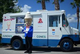 100 Icecream Truck The History Of Ice Cream S And Why Theyre Here To Stay Chowhound