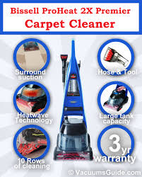 Bissell Total Floors Pet Manual by Bissell Proheat 2x Premier A Trustworthy Carpet