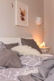 10 tipps wie du im winter ein gemütliches schlafzimmer