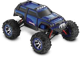 Traxxas 1/16th Summit VXL RTR With TSM, TQi Radio And Blue Body The Summit Truck Bodies 2018 Ford F550 Yellow Frog Graphics Equipment Competitors Revenue And Employees Owler Traxxas 116 4wd Extreme Terrain Monster Tra720545 Proline Racing Pro340500 Jeep Wrangler Unlimited Rubicon Clear Body This 1973 Intertional Loadstar 1700 With A Hellcat Motor Is Unlike 116th Vxl Rtr With Tsm Tqi Radio Blue Jj Dynahauler Dump Home Sales Bangshiftcom Bigfoot Classic 110 Scale La Boutique Du Our Services Universal Apocalypse For Hobby Recreation Products